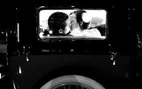 idã e diaporama mariage montage vidéo ou diaporama photos de votre mariage