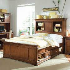 Beds With Bookshelves by Bookcase Beds Furniture Elegant Furniture Design