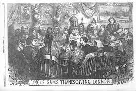 how many countries celebrate thanksgiving immigration and thanksgiving new hampshire public radio