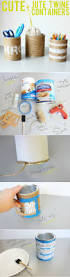best 20 twine crafts ideas on pinterest rustic holiday lighting
