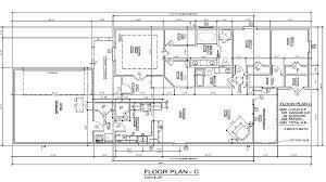 backyard floor plans stunning 1 backyard cottage floor plan joy