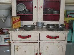 antique white kitchen cabinets tags antique kitchen cabinets diy