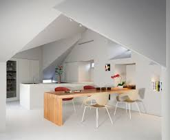dining room ceiling designs 50 strikingly modern dining rooms that inspire you to entertain