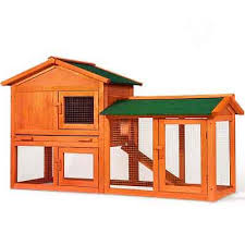 best rabbit hutch feb 2018 u2013 buyer u0027s guide u0026 reviews