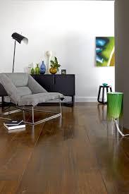 44 best wood flooring images on pinterest planks wood flooring