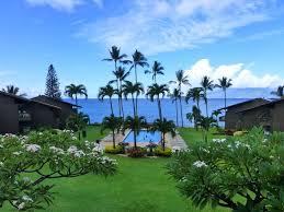 oceanfront aloha for your ohana vrbo