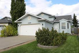 edmonton real estate lisa brown just added this listing