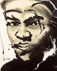 Basquiat Marco Giordano - big_basquiat-7186