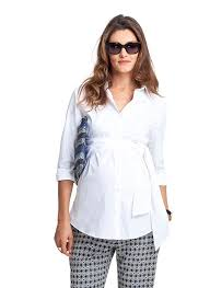 maternity wear uk 37 best maternity wear images on maternity wear