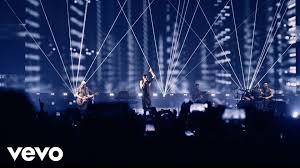 download mp3 coldplay amsterdam the script superheroes vevo presents live in amsterdam youtube