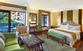 Balinese Kitchen Design by 5 Star Resorts Bali Deluxe Studio At The Laguna Resort U0026 Spa Bali