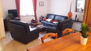 bureau de change beauvais purchase house 8 rooms 248 sq m auneuil stéphane plaza