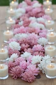 Home Decoration Wedding 590 Best Wedding Planning Images On Pinterest Marriage Wedding