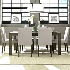 Dining Room Furniture Montreal Canadian Dining Room Furniture Table And Chair Set With 6 Chairs