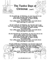 how to write a classic christmas song and best 25 songs lyrics ideas on christmas carols