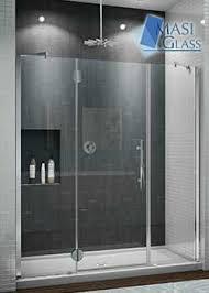 box doccia vendita vetreria di roma masi glass box doccia