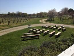 Vineyard Bench 75 Best Corey Creek Vineyards Images On Pinterest Vineyard