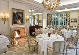 meilleur cuisine au monde classement meilleurs restaurants du monde 11 restaurants français dans le