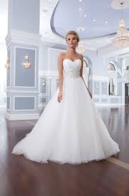 wedding dress outlet online find out gallery of collection wedding dress stores gold