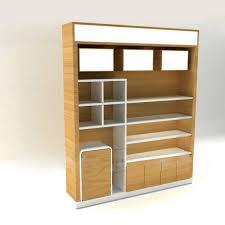 Contemporary Living Room Designs India Living Room Showcase Designs India Living Room Design Ideas