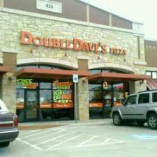 Double Daves Pizza Buffet Hours double daves pizza works closed pizza 426 old fm 548 forney