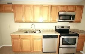 kitchen cabinet forum sink for kitchen for sale metal kitchen cabinets for sale on the