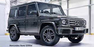 mercedes cross country mercedes g class cross country price mercedes g class