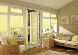 pleated window blinds in wirral holme pleated blinds wirral