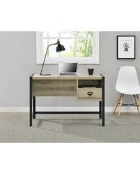 Ameriwood Computer Desk Amazing Deal On Ameriwood Home Basco Computer Desk