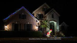 grinch stealing christmas lights drive christmas lights 2013 great christmas light fight