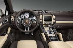 Porsche Cayenne X6 - comparison porsche cayenne 3 0 turbo 2015 vs bmw x6
