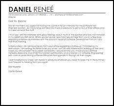 best media u0026 entertainment cover letter examples livecareer