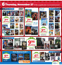 best deals for tv on black friday walmart black friday 2014 sales ad see best deals for apple