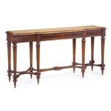 marble top bar table marble top bar table wayfair