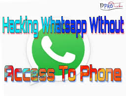 membuat virus sms hp hacking whatsapp without access to phone 100 working
