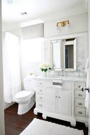 diy beautiful spa like bathroom makeover lowe u0027s allen roth