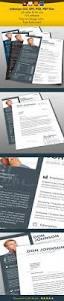 Resume Vector 99 Best Print Templates Images On Pinterest Print Templates