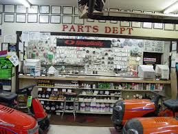 antique tractor parts dealer u003e jacobsen tractor parts amf