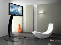 Corner Tv Cabinet For Flat Screens Oak Corner Tv Stands For Flat Screens