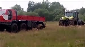 amphibious dodge truck land rover vs dodge ram 2500 vs tatra 8x8 vs claas vs ural vs