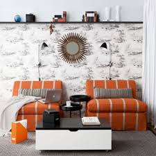 decorating small livingrooms small living room ideas design decorating houseandgarden co uk