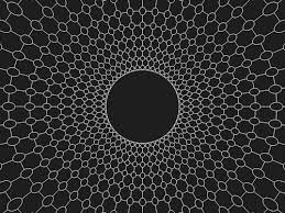 pattern animated gif weird animated gif gif pinterest gifs animation and psychedelic