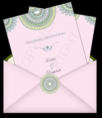 email wedding invitations letter style email indian wedding card design 28 email wedding