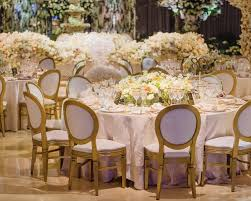 wedding party planner luxury wedding planners and party producers