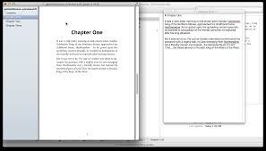 Samples Of Book Report Format For Writing A Book Report Writing A Book Report
