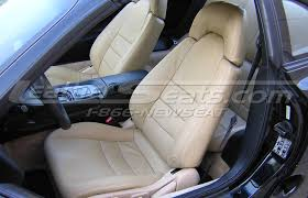 Toyota Interior Colors Toyota Supra Leather Interiors