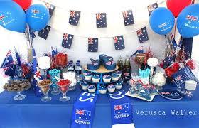 Valentine Day Decorations Australia 388 best australia day 2017 u2022 26th january u2022 aussie aussie aussie