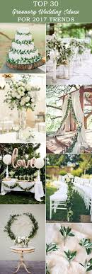 Backyard Wedding Centerpiece Ideas Ideas 31 Stunning Backyard Wedding Decorations Wedding