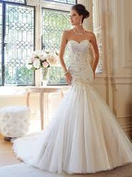 most expensive wedding gown expensive bridesmaid dresses 36 pertaining to the most brilliant
