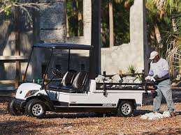 find your model serial number yamaha golf car